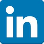 Suivez désormais notre activité sur LinkedIn